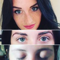 microblading london ontario, afterglowlaser spa